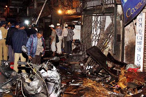 Новости из мира Mumbai_explosionen_zerstoerung_body_ap.2082638