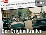 Screenshot von youtube.com