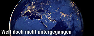 http://www.orf.at/static/images/site/news/20121251/kein_weltuntergang_2q_innen_a.2192850.jpg