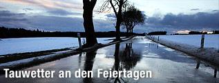 http://www.orf.at/static/images/site/news/20121251/wetter_weihnachten_foehn_tauwetter_2q_innen_a.2193779.jpg