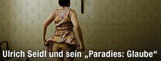 http://www.orf.at/static/images/site/news/2013012/seidl_paradies_glaube_2q_innen_n.2196623.jpg