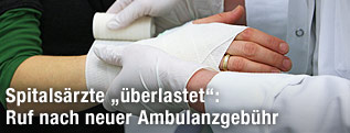 http://www.orf.at/static/images/site/news/2013026/gesundheitsreform_ambulanzgebuehr_2q_bih.2202449.jpg