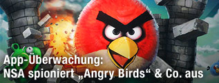 http://www.orf.at/static/images/site/news/2014015/nsa_angry_birds_2q_r.4538277.jpg
