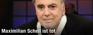 http://www.orf.at/static/images/site/news/2014025/maximilian_schell_tot_2q_innen_p.4539185.jpg