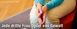 http://www.orf.at/static/images/site/news/20140310/gewalt_frauen_eu_2q_innen_bih.4544976.jpg